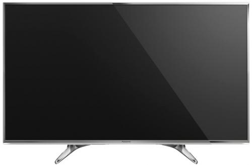 Жк телевизор Panasonic TX-55DXR600ЖК и LED телевизоры<br>- 4K Ultra HD<br>Разрешение изображения в четыре раза выше, чем у обычных HD-телевизоров<br>Разрешение 3840 x 2160 на 4K Ultra HD-телевизорах обеспечивает настолько детализированное и чистое изображение, что вам покажется, будто вы смотрите в окно, а не в экран телевизора. Панели c высокой яркостью и широким цветовым охватом и мощный четырехъядерный процессор Quad Core Pro гарантируют, что от вашего взгляда не скроется ни одна деталь изображения в формате 4K.<br><br>- Моя домашняя страница 2.0<br>Быстрый и интуитивный доступ именно к тому, что вам нужно<br>Новая домашняя страница на платформе...<br>