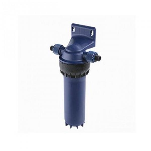 Модуль для предфильтра Аквафор 5 мкм Blue