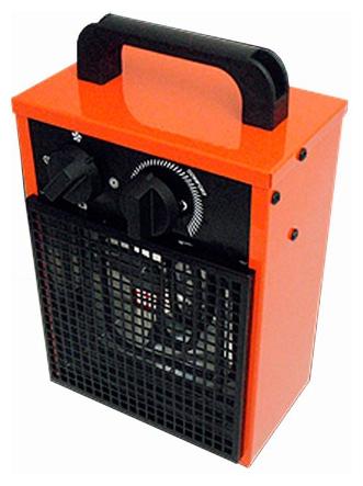 Тепловая пушка Timberk TIH Q2 2MТепловые пушки и завесы<br><br><br>Тип: тепловая пушка<br>Мощность обогрева, Вт: 2000<br>Тип нагревательного элемента: ТЭН<br>Максимальный воздухообмен, куб.м/ч : 160<br>Вентилятор : есть<br>Управление: механическое<br>Регулировка температуры: есть<br>Термостат: есть<br>Дисплей: есть<br>Напольная установка: есть