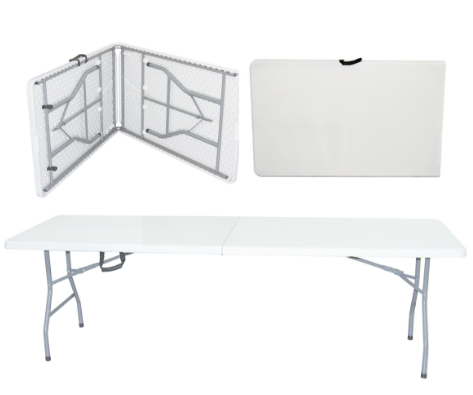 Стол Green Glade F240Мебель для сада<br><br><br>Тип: стол