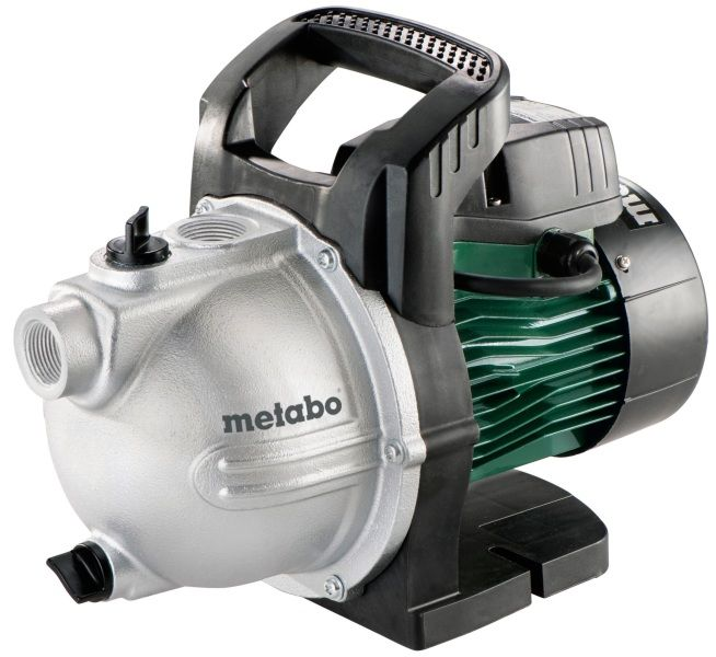 Насос Metabo P 3300 G [600963000]Насосы<br><br>