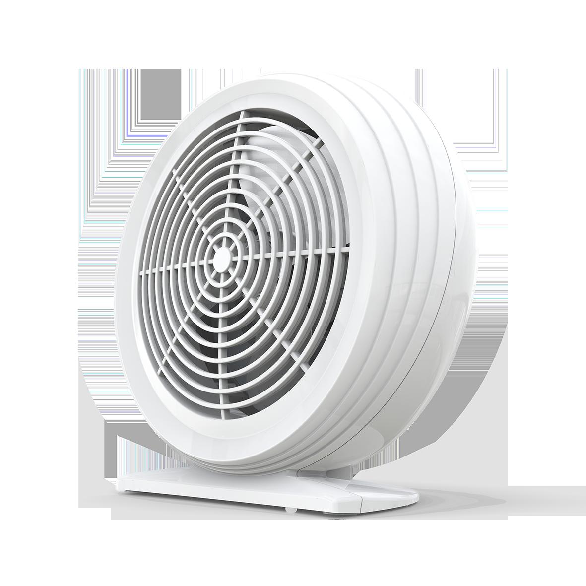 Тепловентилятор Timberk TFH S20SMXОбогреватели<br><br><br>Тип: термовентилятор<br>Максимальная мощность обогрева: 2000<br>Тип нагревательного элемента: электрическая спираль<br>Площадь обогрева, кв.м: 22<br>Вентиляция без нагрева: есть<br>Отключение при перегреве: есть<br>Вентилятор : есть<br>Управление: механическое<br>Ручка для перемещения: есть<br>Габариты: 23x24x12.5 см