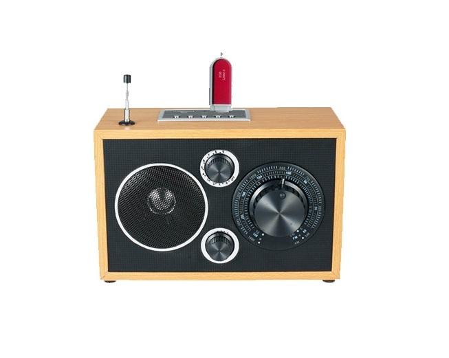 Радиоприемник Сигнал electronics РП-301
