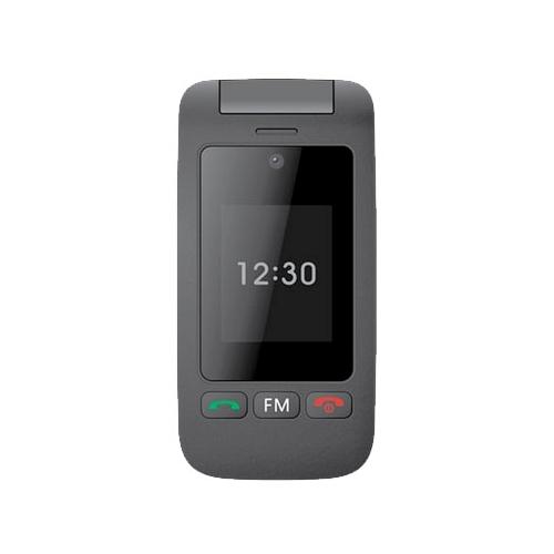 Мобильный телефон Vertex C309 BlackМобильные телефоны<br><br><br>Тип: Мобильный телефон<br>Стандарт: GSM 900/1800/1900<br>Тип трубки: раскладушка<br>Поддержка двух SIM-карт: есть<br>Фотокамера: 1.30 млн пикс.<br>Форматы проигрывателя: MP3<br>Разъем для наушников: 3.5 мм