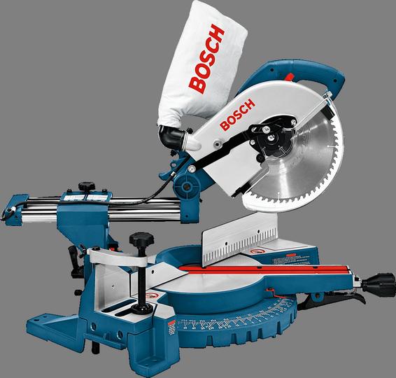 Торцовочная пила Bosch GCM 10 S [0601B20508]Пилы<br>- Макс. высота пропила 87 мм повышает функциональность<br>- Угол скоса 52° влево / 62° вправо позволяет выполнять различные угловые пропилы<br>- Блокировка шпинделя для простой смены пильного диска<br>- Наклонная пильная головка до 47° влево для выполнения наклонных пропилов<br>- Стол и упор из высококачественного отлитого под давлением алюминия<br><br>Тип: торцовочная<br>Конструкция: настольная<br>Мощность, Вт: 1800<br>Функции и возможности: блокировка шпинделя, подключение пылесоса, пылесборник