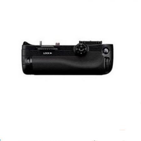 Батарейная ручка Dicom NIKD7000 (MB-D1)Батарейные рукоятки<br><br>