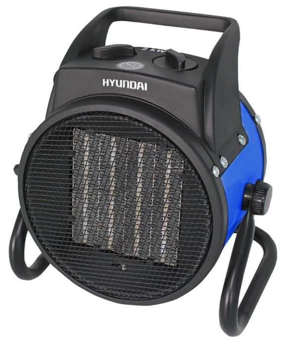 Тепловая пушка Hyundai H-HG5-20-UI592Тепловые пушки и завесы<br><br><br>Тип: тепловая пушка<br>Мощность обогрева, Вт: 2000<br>Вентилятор : есть<br>Управление: механическое<br>Таймер: нет<br>Напольная установка: есть<br>Ручка для перемещения: есть<br>Напряжение: 220/230 В<br>Габариты: 20.5x25.5x15.5 см<br>Вес: 1.55 кг