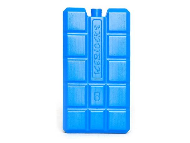 Аккумулятор холода Green Glade 400СС CHАккумуляторы холода<br>Для того, чтобы продукты долго не размораживались, можно положить в переносной холодильник аккумуляторы холода.<br><br><br>Аккумуляторы холода - это небольшие брикеты, заполненные специальным солевым раствором. В качестве источника охлаждения подходит при хранении скоропортящихся продуктов и напитков, для холодного компресса на поврежденный участок тела, а также как защита от перегрева и порчи электронных приборов, косметики и т.д. Чтобы пакет охладился, необходимо поместить его в морозильную камеру не менее чем на 1,5 часа до использования. Cпособны...<br><br>Тип: аккумулятор холода