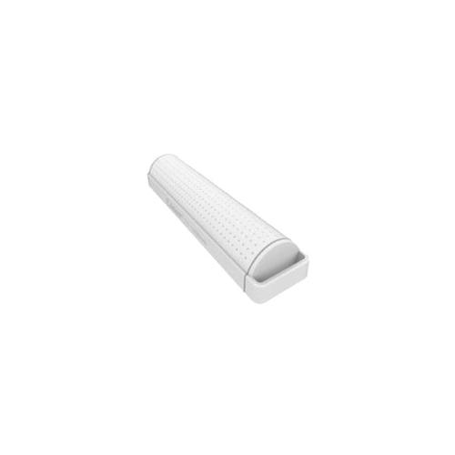 Универсальный внешний аккумулятор Hiper SP2600 White
