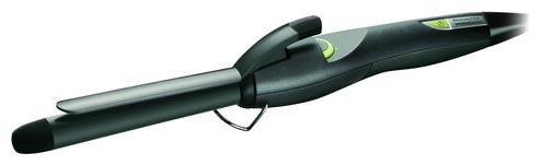 Щипцы Remington CI 76Фены и щипцы<br><br><br>Тип: Щипцы<br>Максимальная температура нагрева, С.: 180<br>Насадки в комплекте: щипцы для завивки<br>Диаметр щипцов для завивки, мм: 19<br>Керамическое покрытие насадок: Есть<br>Индикация включения: Есть<br>Индикация готовности к работе: Есть<br>Защита от перегрева: Есть<br>Вращение шнура: Есть