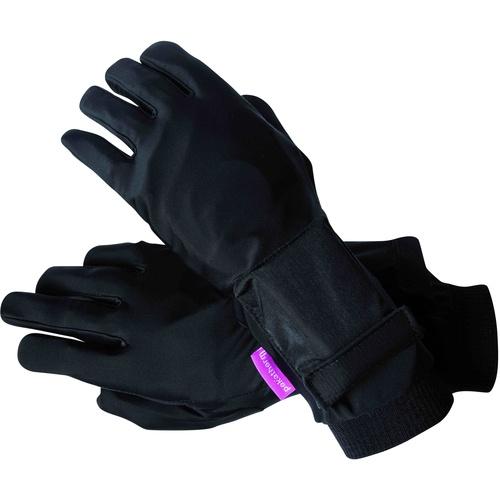 Перчатки с подогревом Pekatherm GU900LЭлектрогрелки и электроодеяла<br><br>
