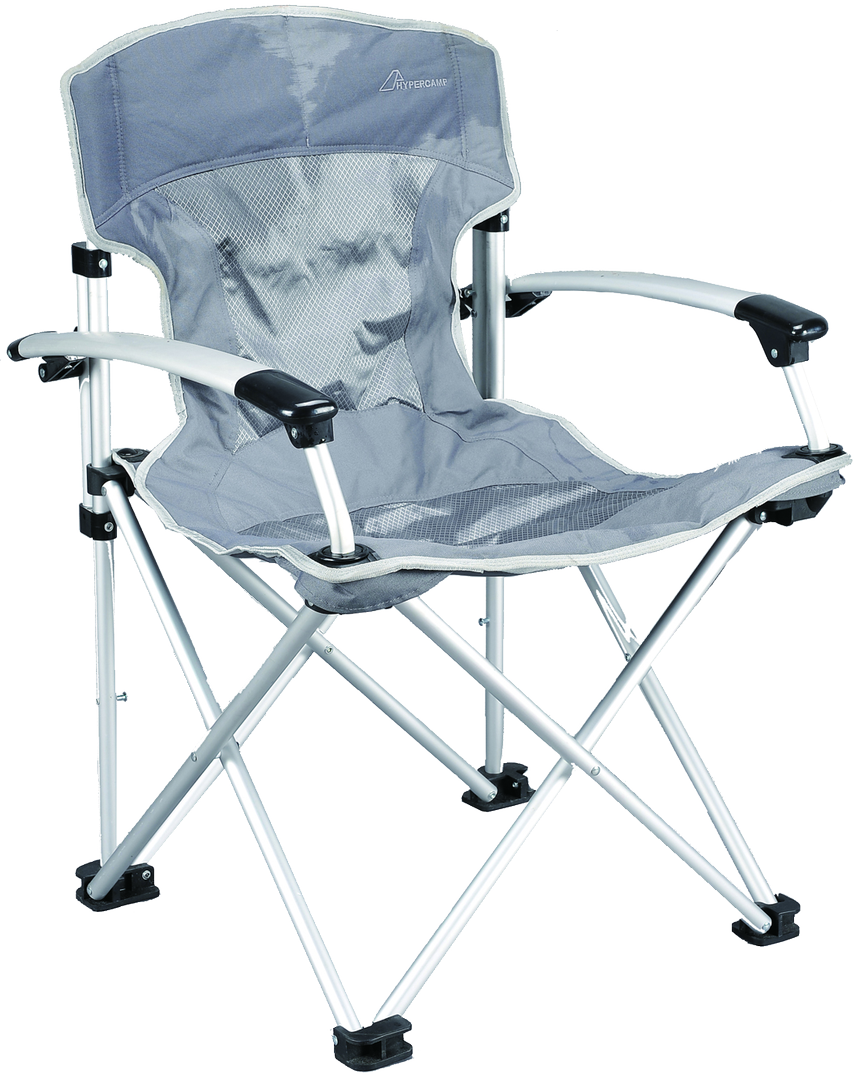 Кресло Green Glade М2306Походная мебель<br>Компактное складное кресло Green Glade М2306 с удобными подлокотниками. Несмотря на внешний вид, создающий впечатление хрупкого изделия, складное кресло отличается замечательным качеством и надежностью. Его уникальная конструкция равномерно распределяет вес и с легкостью выдерживает взрослого человека хорошей комплекции.<br><br>Для производства использованы надежные высококачественные материалы, применяемые в изделиях данного типа. Кресло легко как складывать, так и раскладывать. В сложенном, упакованном состоянии размер представленного изделия...<br>