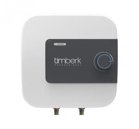 Водонагреватель Timberk SWH SE1 10 VOВодонагреватели<br>- Индивидуальный дизайн, не имеющий аналогов на рынке<br>- Расположение вертикальное, над и под мойкой &amp;#40;в зависимости от модели&amp;#41;<br>- Hi-tech дизайн и эргономичность прибора делают его идеальным дополнением интерьера кухонь и ванных комнат<br>- Уникальная мощность нагревательного элемента для водонагревателей с таким небольшим объемом внутреннего бака – 2000 Вт. Ультра-быстрый нагрев воды, не имеющий аналогов!<br>- Световая индикация процесса нагрева воды и включения прибора в сеть на лицевой панели. Индикатор ярко-синего цвета встроен в ручку-регулятор...<br><br>Тип водонагревателя: накопительный<br>Способ нагрева: электрический<br>Объем емкости для воды, л.: 10<br>Номинальная мощность(кВт): 2<br>Управление: гидравлическое