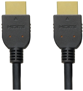 Кабель Panasonic RP-CHE30E-K, HDMI, 3м