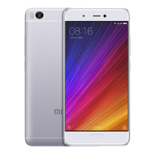 Мобильный телефон Xiaomi Mi5S 32Gb SilverМобильные телефоны<br><br><br>Тип: Смартфон<br>Поддержка диапазонов LTE: LTE-FDD: 850, 900, 1800, 2100, 2600 МГц; LTE-TDD: 1900, 2300, 2500, 2600 МГц<br>Тип трубки: классический<br>Поддержка двух SIM-карт: есть<br>Операционная система: Android 6.0<br>Встроенная память: 32 Гб<br>Фотокамера: 12 млн пикс., светодиодная вспышка<br>Форматы проигрывателя: MP3, AAC, WAV<br>Разъем для наушников: 3.5 мм<br>Спутниковая навигация: GPS/ГЛОНАСС/BeiDou
