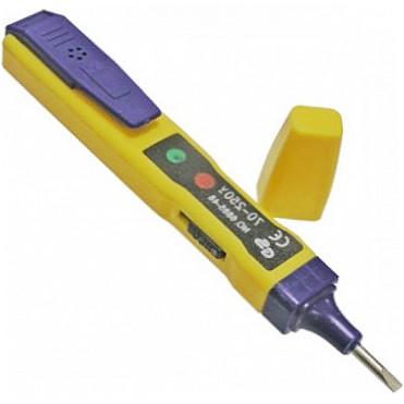 Отвертка-индикатор Ресанта 6885-48NS (RFA101)-звуковая