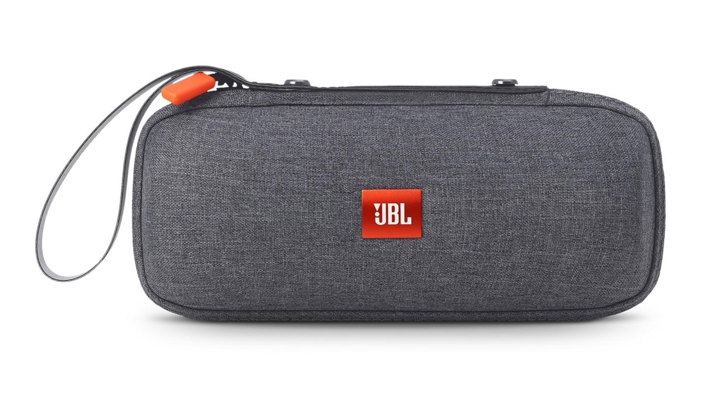 Чехол для акустической системы JBL Flip case Gray
