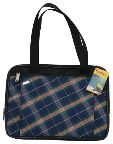 Сумка Acropolis НБ-6Сумки, рюкзаки и чехлы<br><br><br>Тип: сумка<br>Описание : сумка для ноутбука<br>Защита от воды: есть<br>Вместимость: максимальный размер экрана 10.<br>Внешний карман: есть