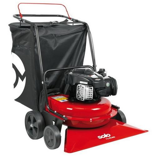 Садовый пылесос AL-KO 750 PСадовые пылесосы<br><br><br>Тип: садовый пылесос<br>Потребляемая мощность, Вт: 2000<br>Объём травосборника, л: 200<br>Тип двигателя: бензиновый