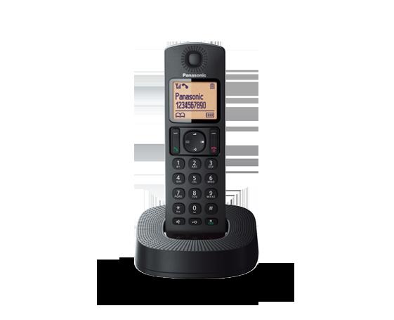 Радиотелефон Panasonic KX-TGC312RURРадиотелефон Dect<br><br><br>Тип: Радиотелефон<br>Рабочая частота: 1880-1900 МГц<br>Стандарт: DECT<br>Возможность набора на базе: Нет<br>Проводная трубка на базе : Нет<br>Время работы трубки (режим разг. / режим ожид.): 16/200<br>Дисплей: на трубке (цветной), 4 строки