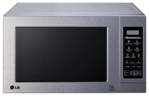 Микроволновая печь LG MS-2044VМикроволновые печи<br><br><br>Объём, литров: 20<br>Тип: Микроволновая печь<br>Тип управления: Электронное<br>Дисплей: Есть<br>Переключатели: Сенсорные