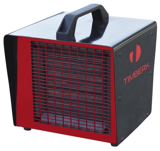 Тепловая пушка Timberk TFH T30MDRТепловые пушки и завесы<br><br><br>Тип: тепловая пушка<br>Мощность обогрева, Вт: 3000/1500<br>Вентилятор : есть<br>Вентиляция без нагрева: есть<br>Управление: механическое, регулировка температуры<br>Термостат: есть<br>Таймер: нет<br>Напольная установка: есть<br>Ручка для перемещения: есть<br>Напряжение: 220/230 В
