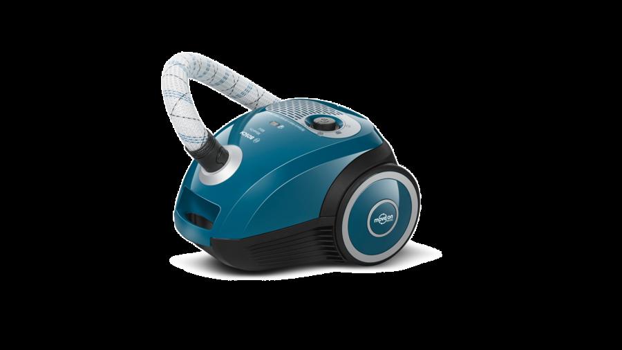Пылесос Bosch BGL 252000Пылесосы<br>Минимальный размер. Максимальный стиль.<br>Новый MoveOn Mini : более стильный, более легкий, более мощный .<br><br>- Мощный мотор: 2000 Вт. Отличный результат уборки.<br>- Технология Bag&amp;Bagless: возможность использовать как контейнер, так и пылесборник<br>- Экстремально просто: легко использовать благодаря облегченной конструкции и небольшому размеру.<br>- Большой объем пылесборника несмотря на компактные размеры пылесоса. Минимизируется частота смены пылесборника и уменьшаются расходы<br>- Выпускной микрофильтр.<br><br>Тип: Пылесос<br>Потребляемая мощность, Вт: 2000<br>Тип уборки: Сухая<br>Регулятор мощности на корпусе: Есть<br>Фильтр тонкой очистки: Есть<br>Пылесборник: Мешок<br>Емкостью пылесборника : 3,50 л