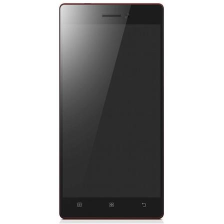Мобильный телефон Lenovo P90 BlackМобильные телефоны<br><br>