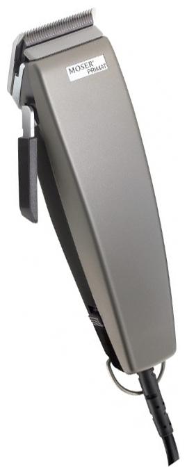 Машинка для стрижки MOSER Pro 1230-0053Машинки для стрижки и триммеры<br><br>