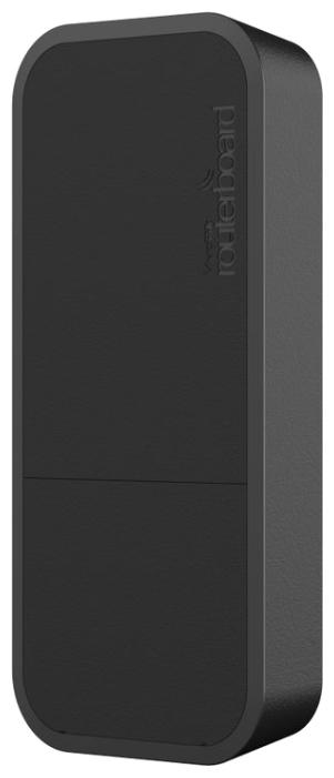 Wi-Fi точка доступа MikroTik wAP ac (RBWAPG-5HACT2HND-BE)Маршрутизаторы и роутеры<br><br>
