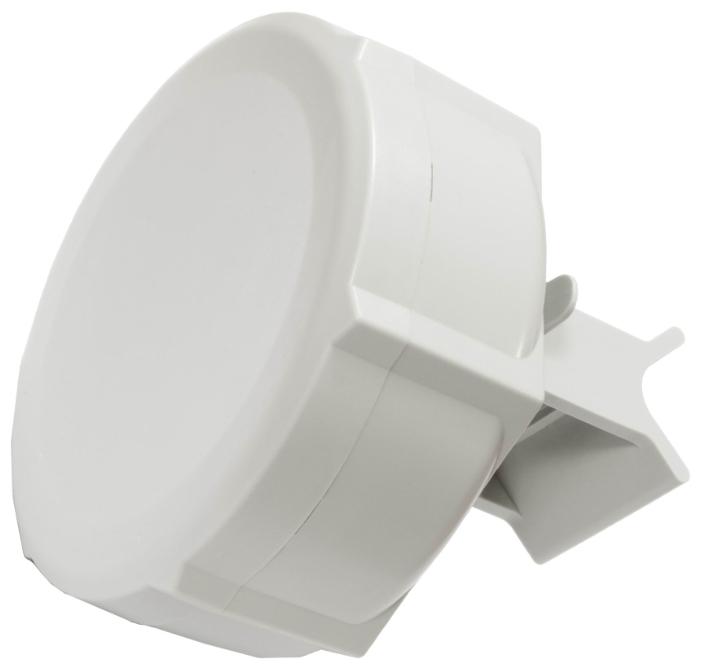 Wi-Fi точка доступа MikroTik SXT Lite5 ac (RBSXT5HACD2N)