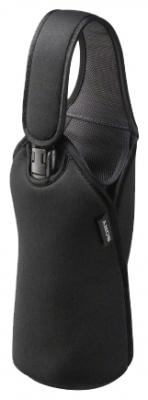 Чехол Sony LCS-BBGСумки, рюкзаки и чехлы<br><br><br>Тип: чехол<br>Описание : мягкий чехол для видеокамер Sony Handycam®