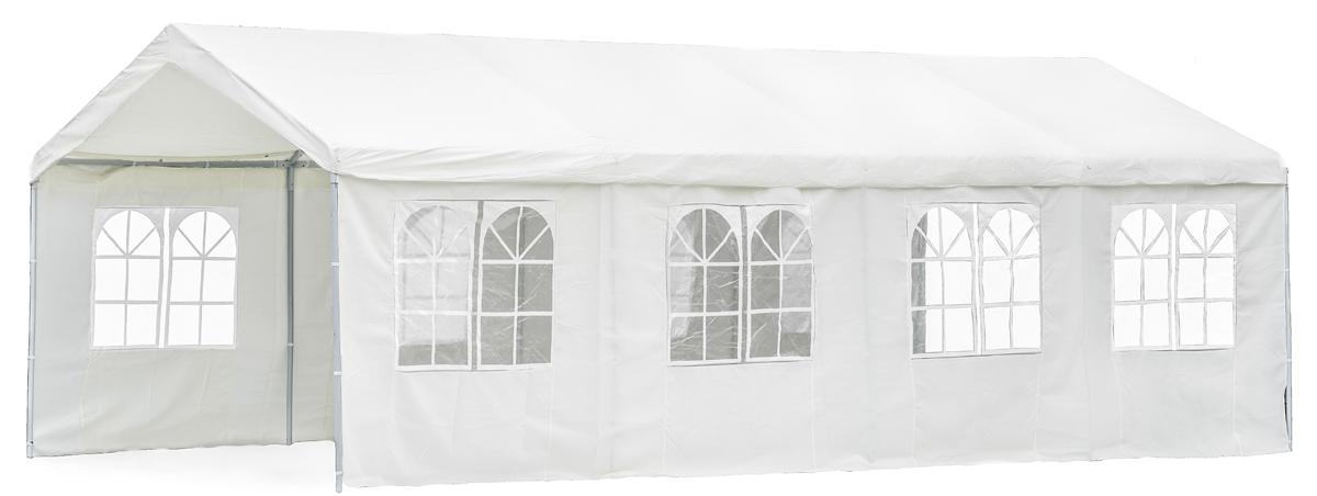 Садовый тент-шатер Green Glade 1093
