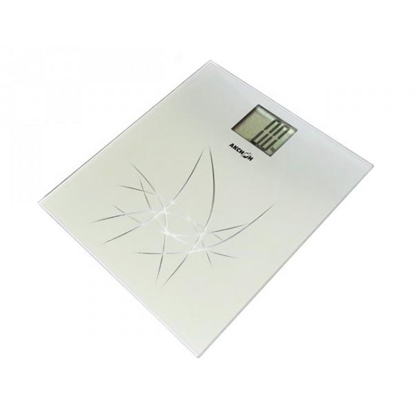 Весы Аксион ВHЕ 31Весы<br><br><br>Тип: напольные весы<br>Тип весов: электронные<br>Предел взвешивания, кг: 150<br>Точность измерения, г: 100