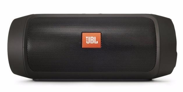 Акустическая система JBL Charge2+ BlackАкустические системы<br><br><br>Состав комплекта: портативное аудио<br>Количество полос: 1<br>Мощность, Вт: 15<br>Диапазон воспроизводимых частот: 75-20000<br>Интерфейсы: Bluetooth