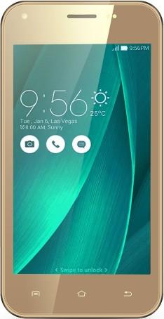 Мобильный телефон Ginzzu S4020 GoldМобильные телефоны<br><br><br>Тип: Смартфон<br>Стандарт: GSM 900/1800/1900, 3G<br>Тип трубки: классический<br>Поддержка двух SIM-карт: есть<br>Операционная система: Android 5.1<br>Встроенная память: 8 Гб<br>Фотокамера: 5 млн пикс., светодиодная вспышка<br>Форматы проигрывателя: MP3<br>Спутниковая навигация: GPS<br>Процессор: Spreadtrum SC7731, 1300 МГц
