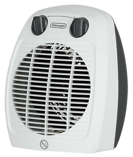 Тепловентилятор Delonghi HVA 3220