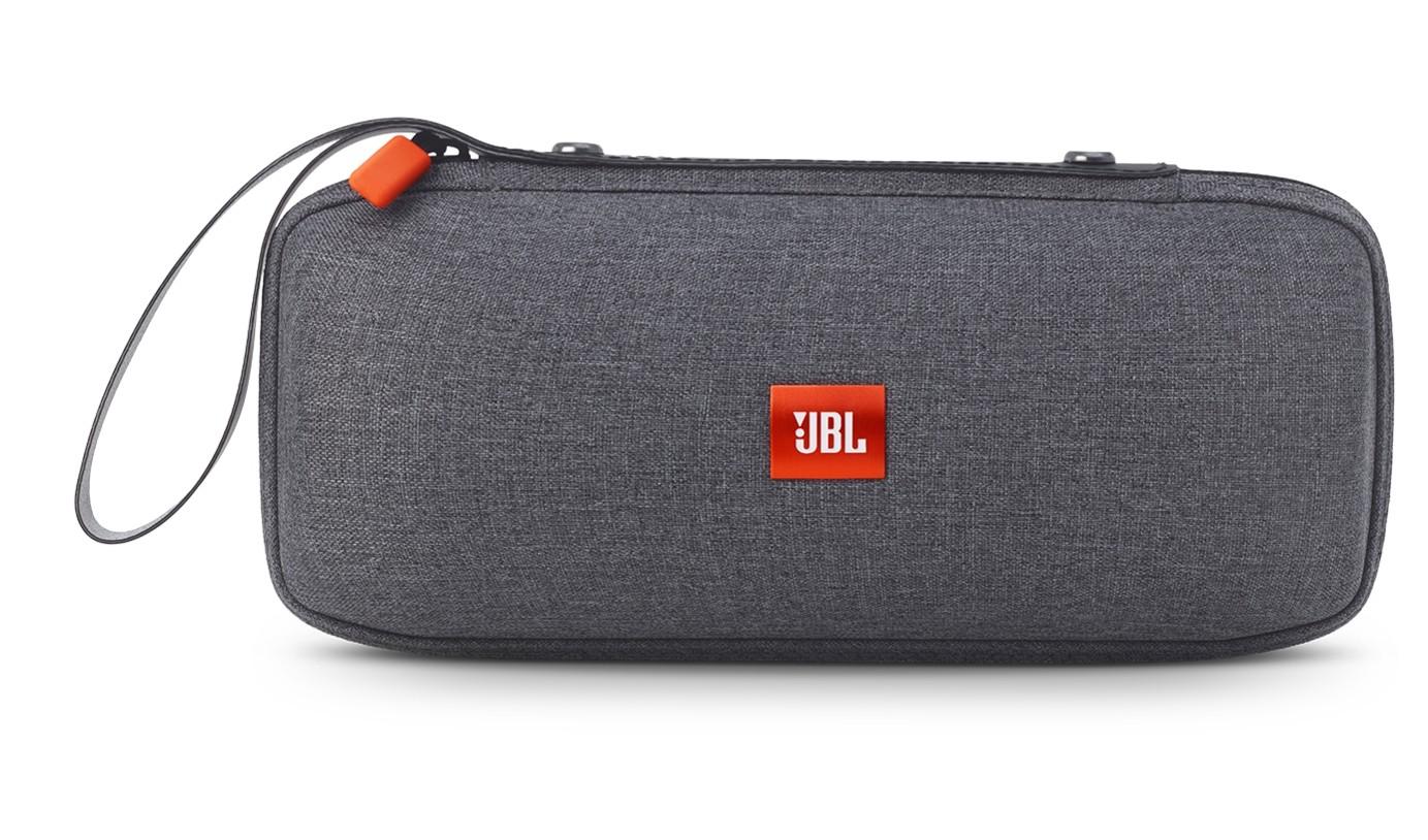Чехол для акустической системы JBL Charge case Gray