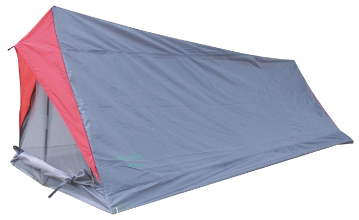 Палатка Green Glade Minicasa (Minilite)Палатки<br><br>
