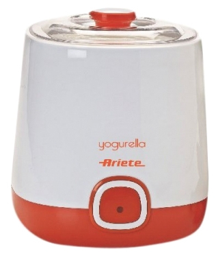 Йогуртница Ariete 621 Yogurella