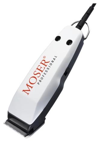 Машинка для стрижки Moser 1411-0086Машинки для стрижки и триммеры<br><br>