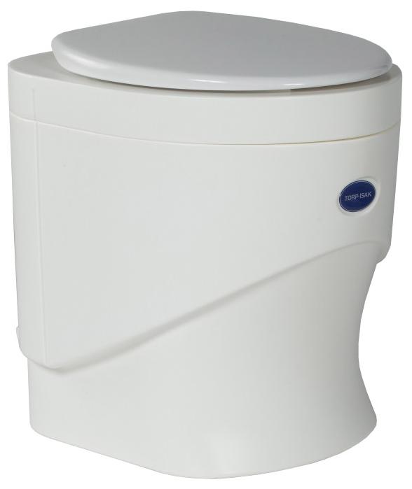 Биотуалет Separett Weekend 7011Биотуалеты<br>Количество пользователей не ограничено.<br>Современный и удобный дизайн, есть отвод для урины, без запаха, работает при любой температуре, легко устанавливается, прост в обслуживании.<br>Комплект: контейнер.<br>Может использоваться с вытяжной трубой 4 м. и 2-мя коленами 90С.<br><br>Тип: биотуалет<br>Объем нижнего бака биотуалета для стоков: 23 л