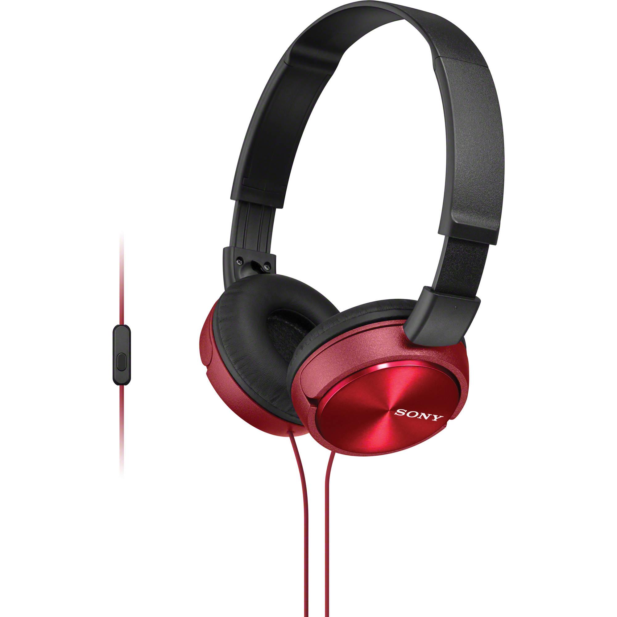 Гарнитура Sony MDR-ZX310AP RedНаушники и гарнитуры<br>&amp;lt;h2&amp;gt;Sony MDR-ZX310AP Red — наушники, которые хочется сразу купить.&amp;lt;/h2&amp;gt;<br>Компания Sony умеет объединять самые разные и, казалось, несовместимые качества, и наделять ими свои наушники. Вот и гарнитура Sony MDR-ZX310AP Red совместила в себе и демократичную цену, и высокую производительность, и качественное звучание, и красивый дизайн. Чтобы удостовериться в этом, вы прямо сейчас можете прочитать отзывы об этой модели. Как видите, владельцы таких наушников полностью разделяют наше мнение.<br>Согласитесь, трудно найти наушники с приличным звучанием по...<br><br>Тип: гарнитура<br>Тип акустического оформления: Закрытые<br>Вид наушников: Накладные<br>Тип подключения: Проводные<br>Диапазон воспроизводимых частот, Гц: 10-24000<br>Сопротивление, Импеданс: 24 Ом<br>Чувствительность дБ: 98<br>Микрофон: есть
