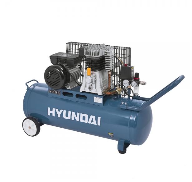 Компрессор Hyundai HY 2575