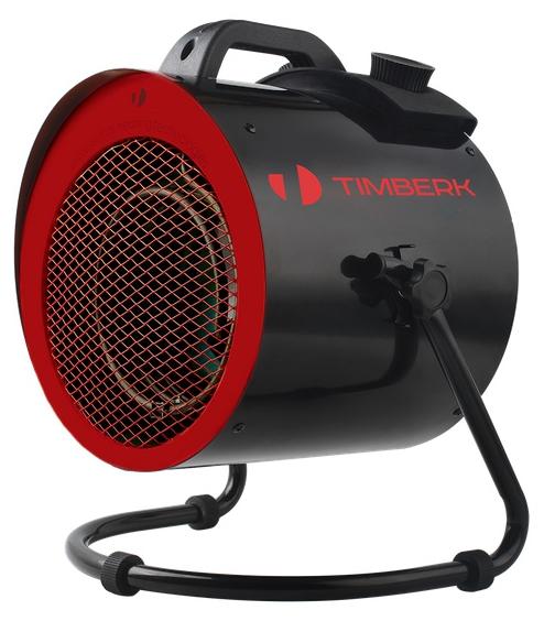 Тепловая пушка Timberk TIH R5 3M ECOТепловые пушки и завесы<br><br><br>Тип: тепловая пушка<br>Мощность обогрева, Вт: 3000<br>Тип нагревательного элемента: ТЭН<br>Вентилятор : есть<br>Вентиляция без нагрева: есть<br>Управление: механическое<br>Напольная установка: есть<br>Ручка для перемещения: есть<br>Напряжение: 220/230 В<br>Габариты: 26.8x38.5x32 см