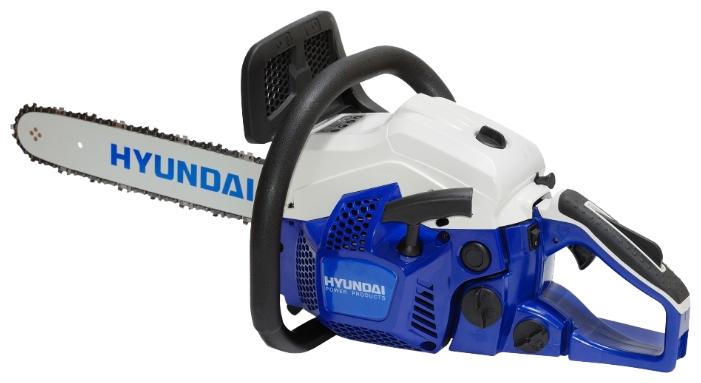 Бензопила Hyundai X380Пилы<br><br><br>Тип: бензопила<br>Конструкция: ручная<br>Мощность, Вт: 1700<br>Объем двигателя: 37.2 куб. см<br>Функции и возможности: тормоз цепи