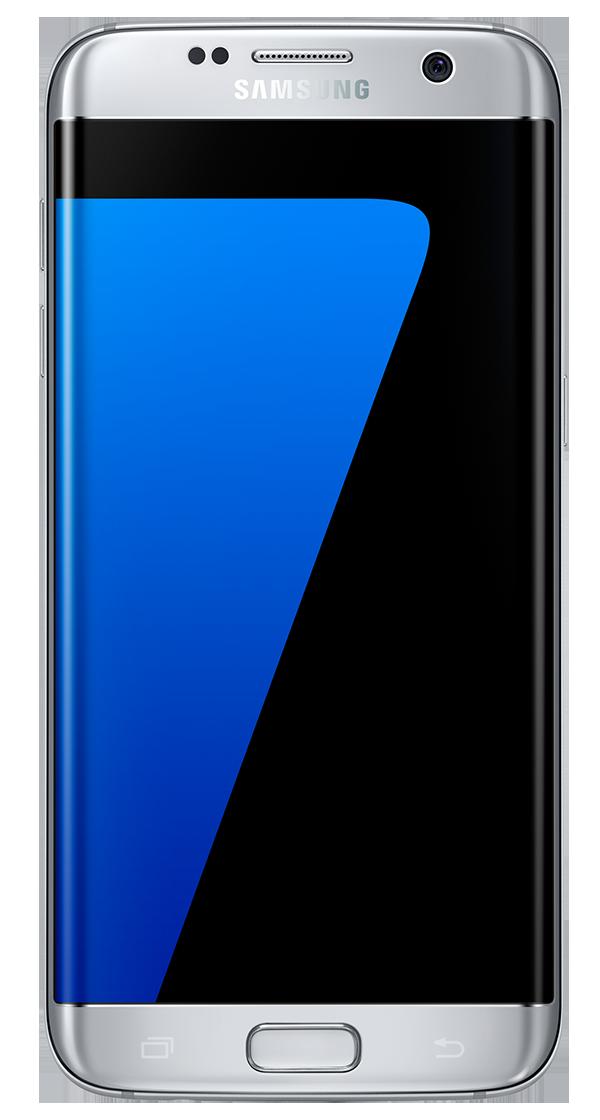 Мобильный телефон Samsung Galaxy S7 Edge G935 32Gb SilverМобильные телефоны<br>Особенности продукта<br>- 5,5, Octa Core, Android 5.1, ОЗУ 4 ГБ, Wi-Fi, Bluetooth, GPS, aGPS<br>- Повышение мощности Vulkan API<br>- Загнутый с 2 сторон QHD Super AMOLED экран<br>- Поддержка карт памяти до 200 ГБ<br>- Мощная камера Dual Pixel 12 Мп<br>- Селфи-камера со вспышкой и прожектором<br>