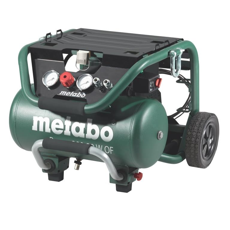 Компрессор Metabo POWER 280-20 W OF [601545000]