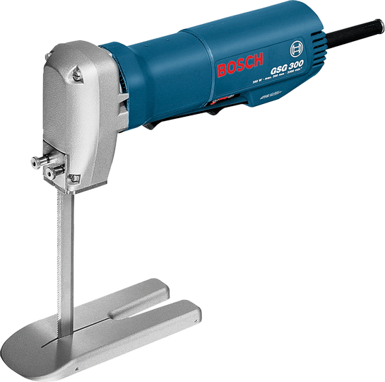 Лобзик Bosch GSG 300 [0601575103]