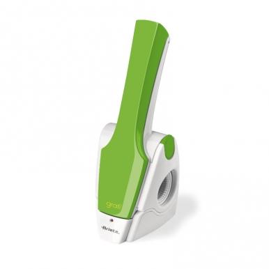 Измельчитель Ariete 447 Grati 2.0 Green